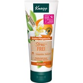 Kneipp - Duschpflege - Douche aromatique Anti-stress