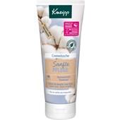 Kneipp - Duschpflege - Cream shower Gentle Care