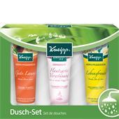 Kneipp - Duschpflege - Dusch-Set