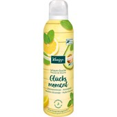 "Kneipp - Duschpflege - Shower Foam ""Glücksmoment"" Moments of Happiness"
