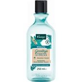 Kneipp - Duschpflege - Wirkdusche Kopf frei