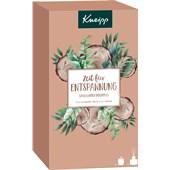 Kneipp - Raumdüfte - Geschenkset