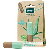 Kneipp - Facial care -