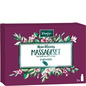 Kneipp - Hud- & massageolie -