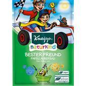 Kneipp - Badproducten voor kinderen - Naturkind Naturkind