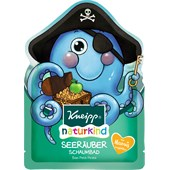 "Kneipp - Children baths - Naturkind Bubble Bath ""Seeräuber"" Buccaneer"