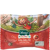 "Kneipp - Children baths - Naturkind Bubble Bath ""Waldelfe"" Woodland Fairy"