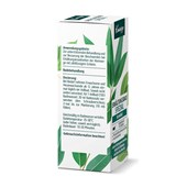 Kneipp - Body care -