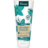 Kneipp - Soin du corps - Body Lotion Goodbye Stress