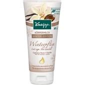 Kneipp - Körperpflege - Körpermilch Winterpflege