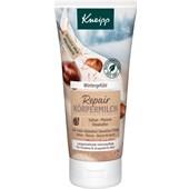 Kneipp - Body care - Repair body milk winter edition