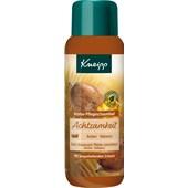 Kneipp - Schaum- & Cremebäder - Aroma-Pflegeschaumbad Achtsamkeit
