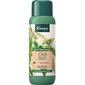Kneipp - Schaum- & Cremebäder - Aroma-Pflegeschaumbad Chill Out