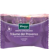 "Kneipp - Bath essences - Aroma Bubble Bath ""Träume der Provence"" Dreams of Provence"