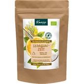 Kneipp - Tee - Bio Kräutertee Wohlfühlzeit