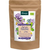 Kneipp - Tea -