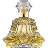 Knize - Belle Epoque - Eau de Parfum Spray