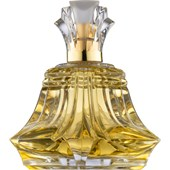 Knize - Belle Epoque - Eau de Toilette Spray