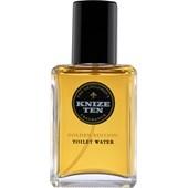 Knize - Ten - Golden Edition Eau de Toilete spray