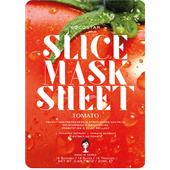Kocostar - Masks - Tomato Slice Mask Sheet
