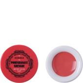 Korres - Lipverzorging - Lip Butter Pot