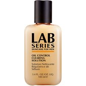 LAB Series - Puhdistus - Oil Control Clearing Solution