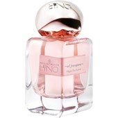 LENGLING Parfums Munich - No 1 El Pasajero - Hair Perfume
