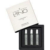 LENGLING Parfums Munich - No 1 El Pasajero - Travel Refill Set