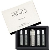 LENGLING Parfums Munich - No 5 Eisbach - Travel Set