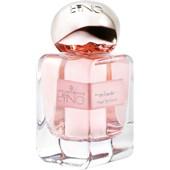LENGLING Parfums Munich - No 7 Sekushi - Hair Perfume