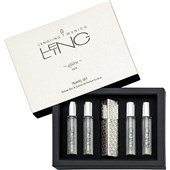 LENGLING Parfums Munich - No 8 Apéro - Travel Set