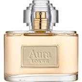 LOEWE - Aura Loewe - Eau de Toilette Spray