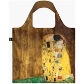 LOQI - Taschen - Gustav Klimt Tasche