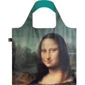 LOQI - Taschen - Leonardo Da Vinci Tasche