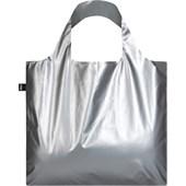 LOQI - Taschen - Metallic Tasche