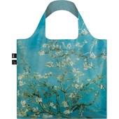 LOQI - Sacs - Vincent van Gogh Almond Blossom Recycled Bag