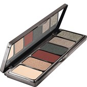 L.O.V - Augen - Eyeshadow Palette Self Confident