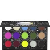 L.O.V - Augen - The Artem Eye Pressed Pigment Palette