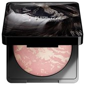 L.O.V - Carnagione - Blushment Blurring Blush