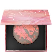 L.O.V - Teint - Coral Collection Multi Bronzer