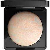 L.O.V. - Foundation - Perfectitude Aura Glow Powder