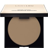 L.O.V - Teint - Some Good Contouring Powder