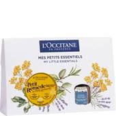 L'Occitane - Karité - Geschenkset