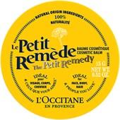 L'Occitane - Karité -