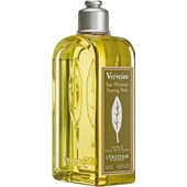 L'Occitane - Verveine - Foaming Bath