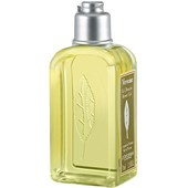 L'Occitane - Verveine - Shower Gel