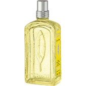 L'Occitane - Verveine - Eau de Toilette Spray