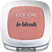 L'Oréal Paris - Blush & Bronzer - Perfect Match Le Blush