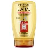L'Oréal Paris - Elvital - Anti-Haarbruch Sofort-Aufbau-Kur