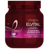 L'Oréal Paris - Elvital - Full Resist Multi Power Treatment